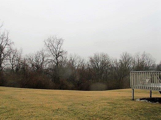 321 Glensford Ct , Springdale, OH - USA (photo 4)