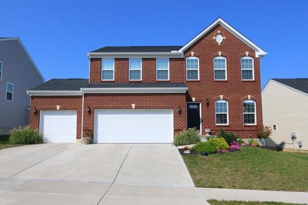 6345 Holly Ln, Fairfield, OH - USA (photo 1)