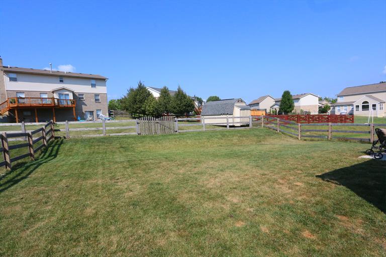 6345 Holly Ln, Fairfield, OH - USA (photo 3)