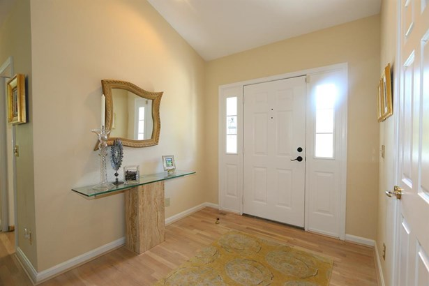 9855 Old Chimney Ct , Blue Ash, OH - USA (photo 3)