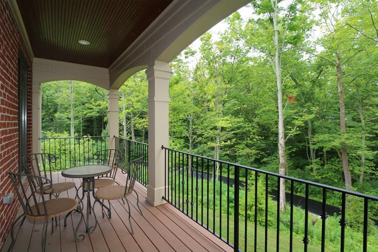 8795 Indian Hill Rd, Indian Hill, OH - USA (photo 4)