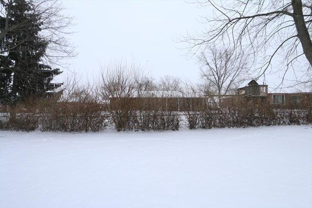 6810 Rockview Ct, Dayton, OH - USA (photo 3)