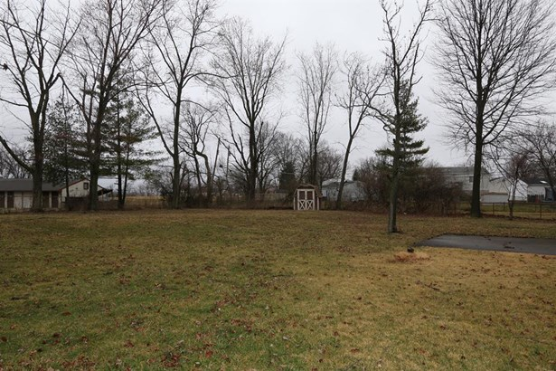 1038 Harkin Dr , Forest Park, OH - USA (photo 4)