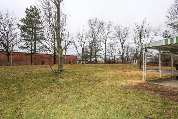 1038 Harkin Dr , Forest Park, OH - USA (photo 5)