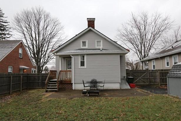 4031 Lansdowne Ave, Deer Park, OH - USA (photo 2)