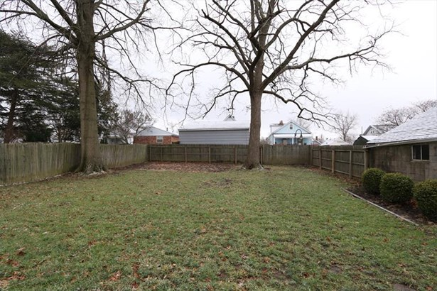 4031 Lansdowne Ave, Deer Park, OH - USA (photo 3)