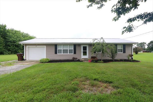 247 Cologne Dr, Fayetteville, OH - USA (photo 1)