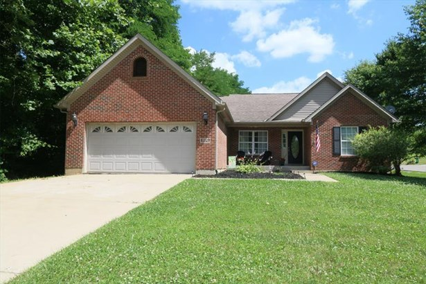 800 Timber Ln, Independence, KY - USA (photo 1)