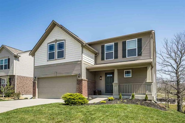 3054 Silverbell Way , Independence, KY - USA (photo 1)