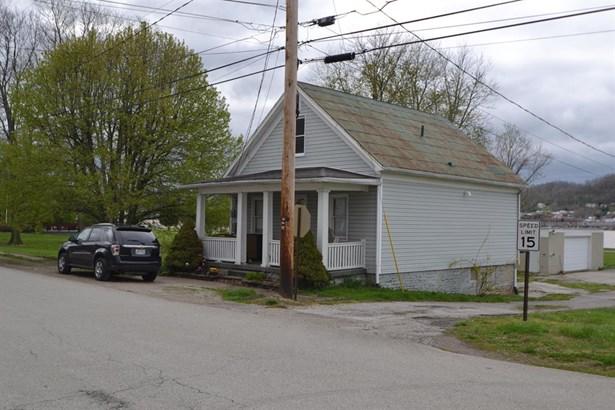 761 High St , Aberdeen, OH - USA (photo 1)