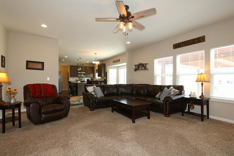 4190 Pheasant Ridge Ct, Batavia, OH - USA (photo 5)