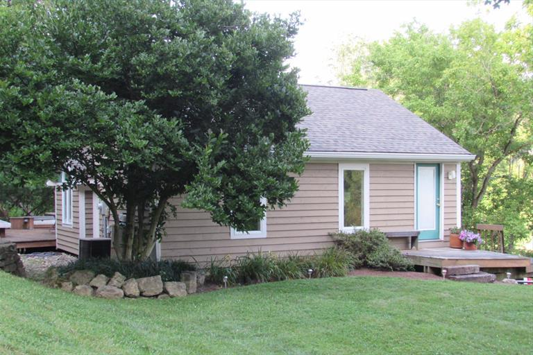 3315 Cole Rd, Laurel, OH - USA (photo 1)