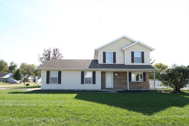 3760 Lacy Ct, Middletown, OH - USA (photo 1)
