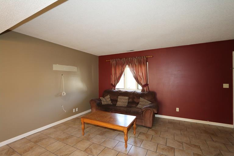 3760 Lacy Ct, Middletown, OH - USA (photo 3)
