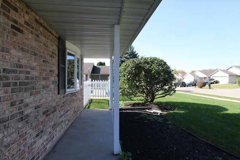 3760 Lacy Ct, Middletown, OH - USA (photo 4)