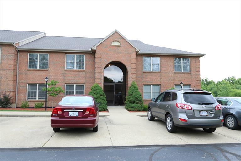 3373 Diehl Rd, 47 47, Bridgetown, OH - USA (photo 1)