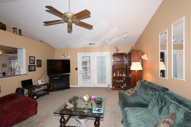 3373 Diehl Rd, 47 47, Bridgetown, OH - USA (photo 3)