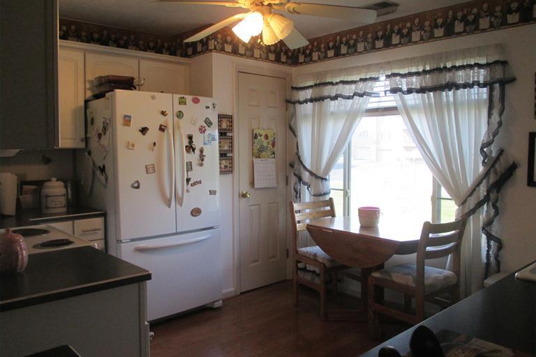 3373 Diehl Rd, 47 47, Bridgetown, OH - USA (photo 4)