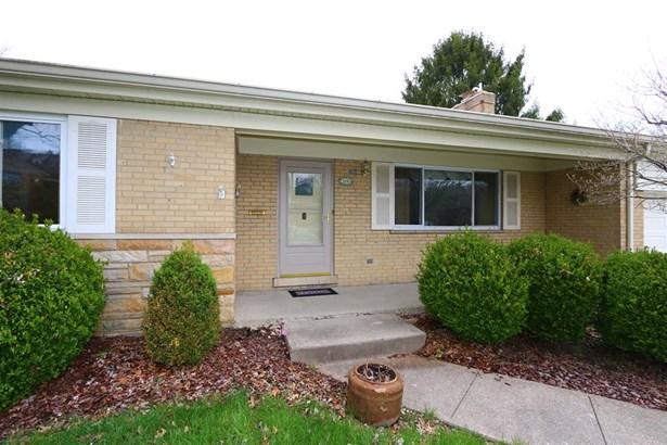 3036 Sandra Pl , Cincinnati, OH - USA (photo 2)