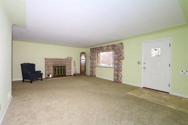 3036 Sandra Pl , Cincinnati, OH - USA (photo 3)