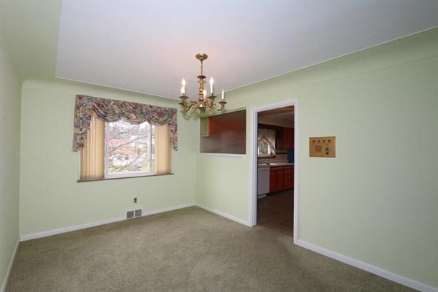 3036 Sandra Pl , Cincinnati, OH - USA (photo 5)