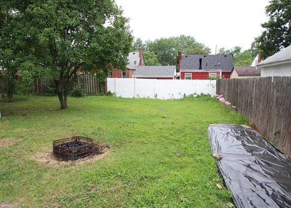 7901 Plainfield Rd, Deer Park, OH - USA (photo 3)