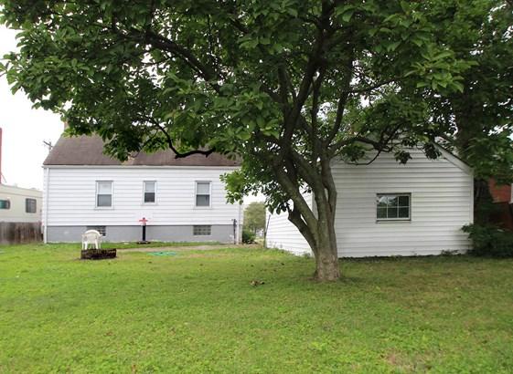 7901 Plainfield Rd, Deer Park, OH - USA (photo 4)