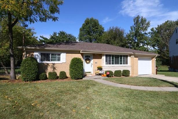 3376 Sumac Ter, Brookwood, OH - USA (photo 1)