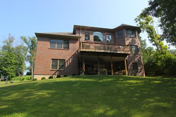 157 St Annes Dr, North Bend, OH - USA (photo 2)