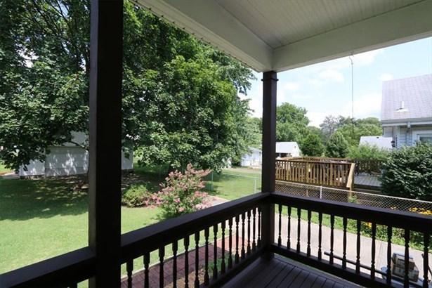 3700 Homelawn Ave, Cheviot, OH - USA (photo 3)
