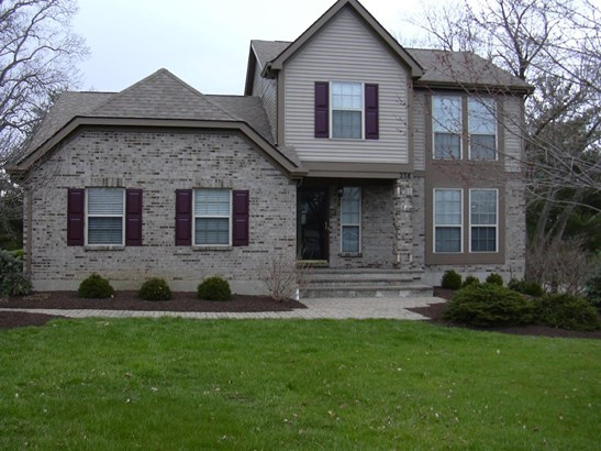 238 Cleveland Ave , Milford, OH - USA (photo 1)