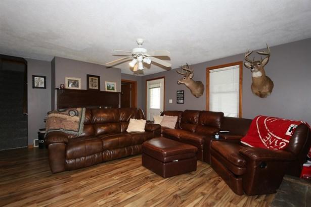 560 Beasley Fork Rd , Amelia, OH - USA (photo 3)