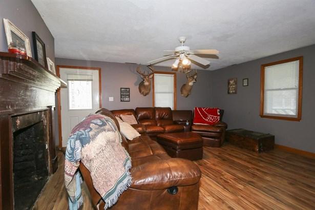 560 Beasley Fork Rd , Amelia, OH - USA (photo 4)