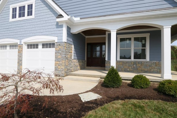 1 Orchard Trail Dr , Montgomery, OH - USA (photo 2)