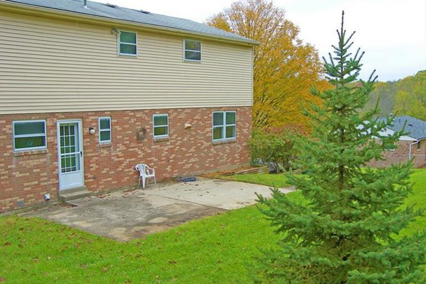 4357 Hubble Rd, Bevis, OH - USA (photo 2)