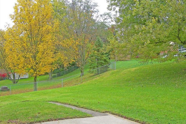 4357 Hubble Rd, Bevis, OH - USA (photo 4)