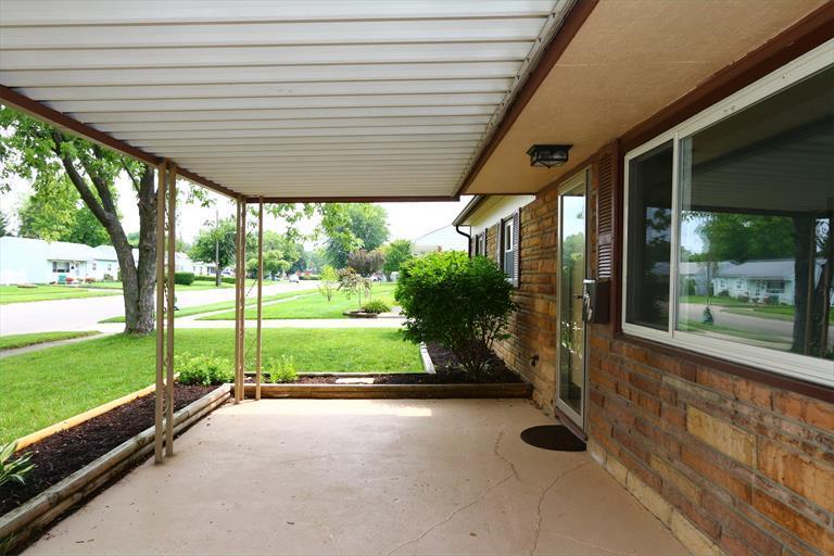 4910 Woodbine Ave, Dayton, OH - USA (photo 5)