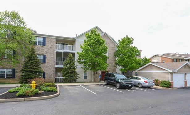 5449 Michelles Oak Ct  I, Cincinnati, OH - USA (photo 1)