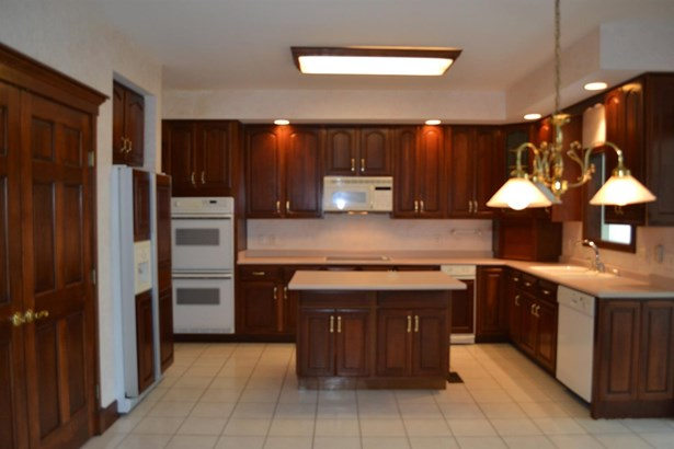 5770 Chapel Heights Ln , Colerain, OH - USA (photo 4)