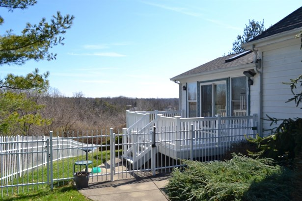 5770 Chapel Heights Ln , Colerain, OH - USA (photo 5)