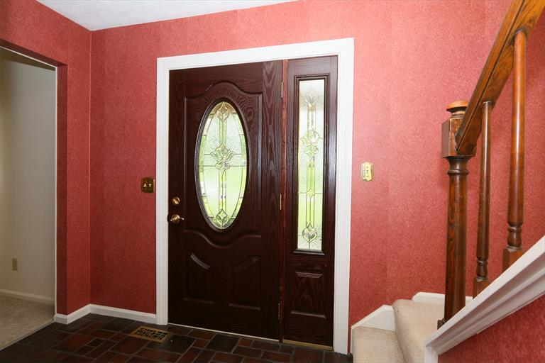 5558 Chatfield Dr, Fairfield, OH - USA (photo 4)