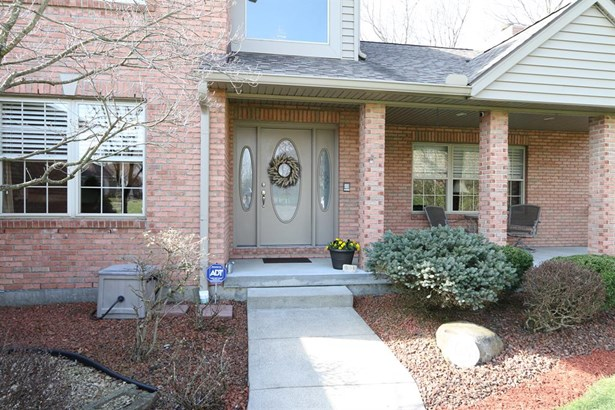 6899 Red Ash Ct , Fairfield, OH - USA (photo 2)