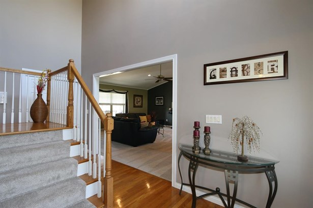 6899 Red Ash Ct , Fairfield, OH - USA (photo 3)