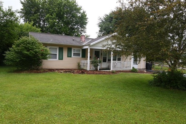 300 Whitewater Dr , Harrison, OH - USA (photo 1)