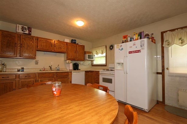 300 Whitewater Dr , Harrison, OH - USA (photo 4)