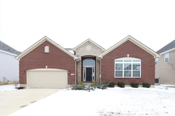 7972 Parsley Pl, Clayton, OH - USA (photo 1)