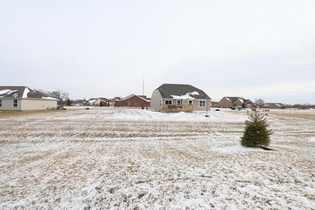 7972 Parsley Pl, Clayton, OH - USA (photo 4)