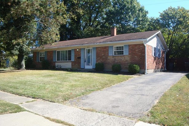 70 Edgecombe Rd, Milford, OH - USA (photo 1)