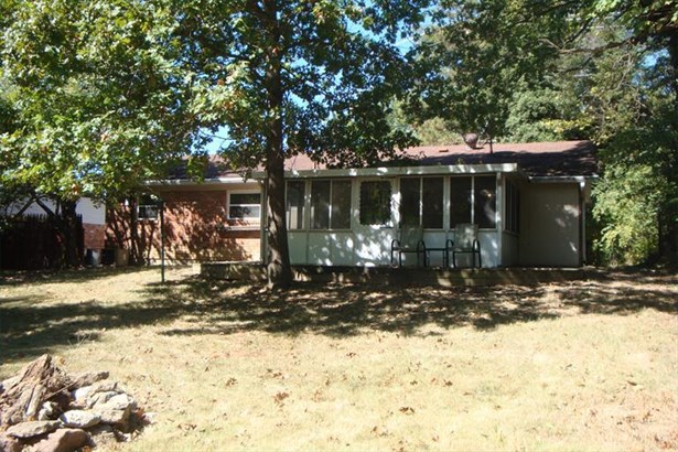 70 Edgecombe Rd, Milford, OH - USA (photo 2)