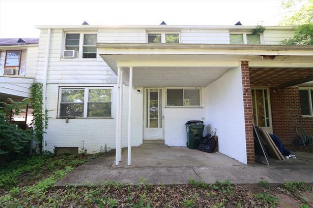 5 Avenell Ln, Greenhills, OH - USA (photo 2)